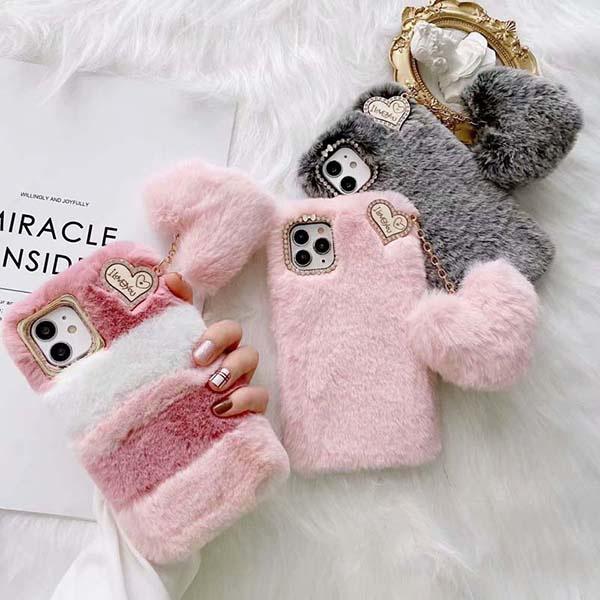 fluffy, cute, DIAMOND, Love