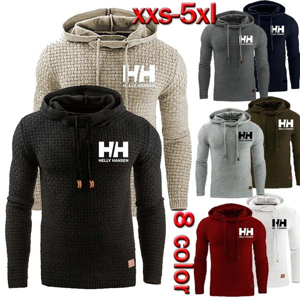 Plus Size, winter coat, hellyhansencoat, Tops
