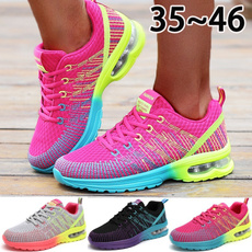 Sports & Outdoors, Athletics, Running, Running Shoes
