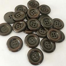 buttonsdecorative, sewingbutton, woolenbutton, Fashion