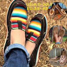 casual shoes, Women, Fashion, shoes for womens