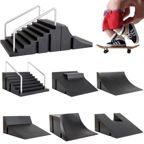 fingerskateboard, skateboardtoy, collectibletoy, fingerboard