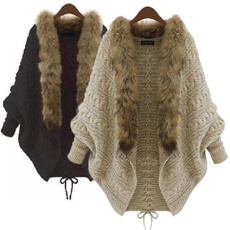 autumnwinter, Bat, Fashion, Winter