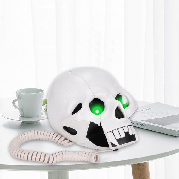 Phone, deskphone, gadget, officetelephone