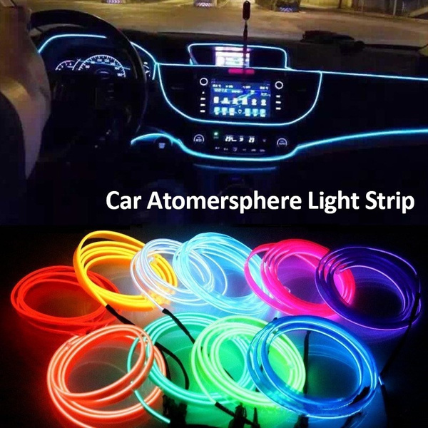lucesledparacarro, led car light, led, lights
