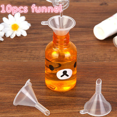 Mini, Kitchen & Dining, Cooking, tonerhydrationfunnel