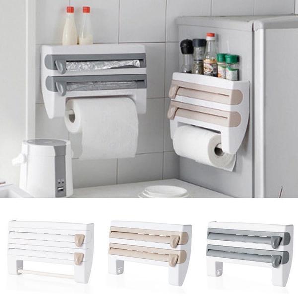 papertowelholder, towelsrack, Towels, storagerack
