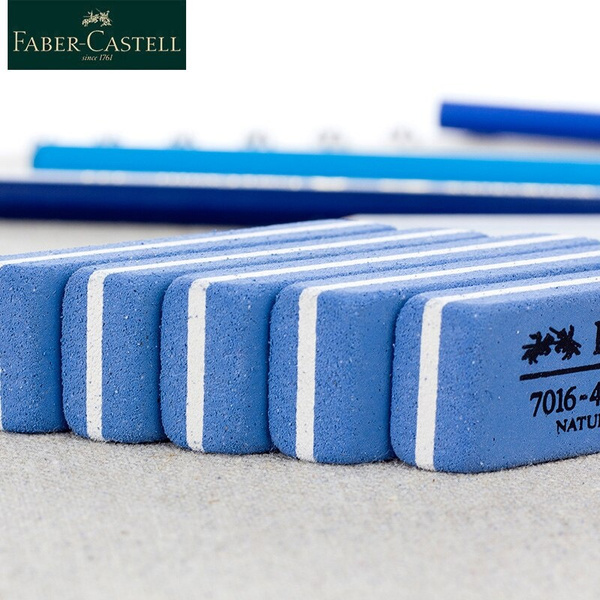 Rubber, School, cleaningpencil, eraser