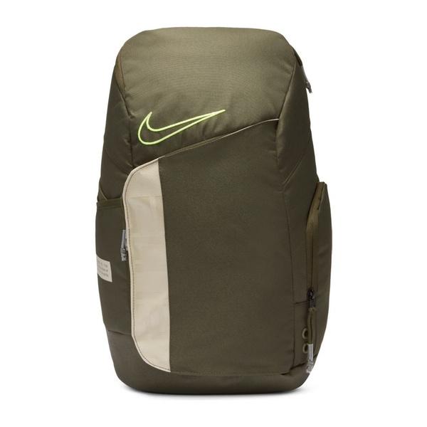 notdefined, Backpacks