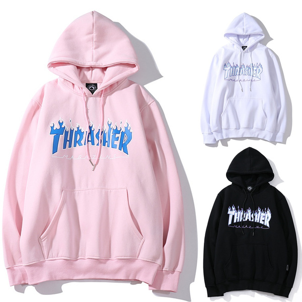 Couple Hoodies, pullovermen, hooded, Winter