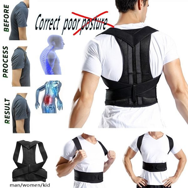 Waist, supportplate, spine, Tool