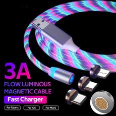 cableusbtypec, iphonecharge, usb, iphone8