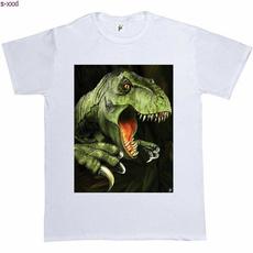 Mens T Shirt, Cotton T Shirt, personalitytshirt, sporttshirt