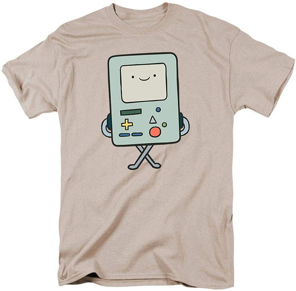 Fashion, Shirt, Stickers, bmo