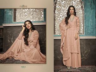 Designers, plazzosuit, Suits, pakistanisalwarkameez