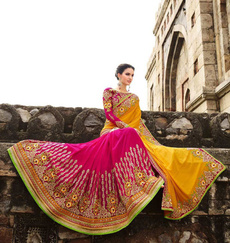 blouse, saree, Fashion, Lace