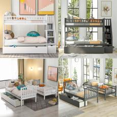 premium, Home Decor, staircase, Home & Living