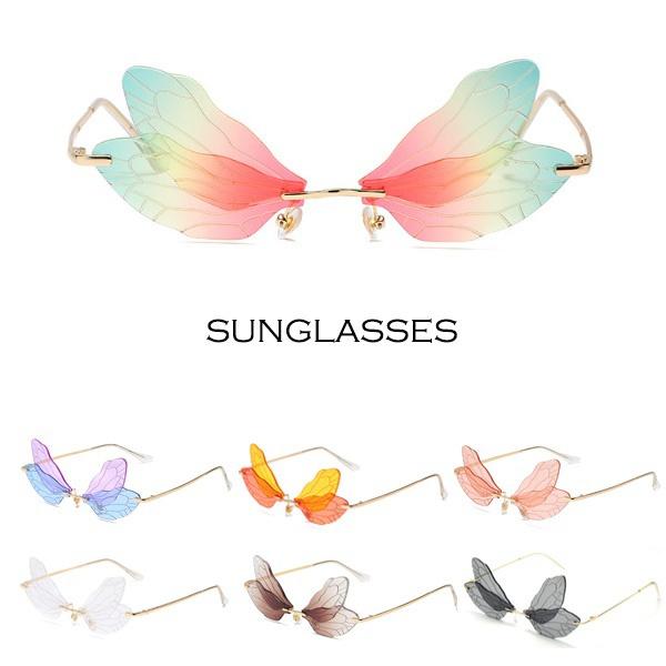 dragon fly, Fashion, Goggles, Accessories