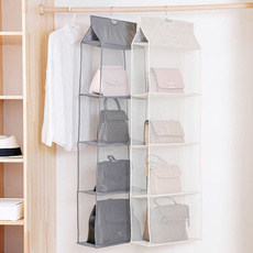 Storage & Organization, handbaghanger, Totes, Closet