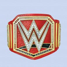 wwechampionshipbelt, wwebelt, wrestlingbelt, replicabelt