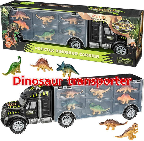 Toy, dinosaurworldjurassic, Gifts, toyset