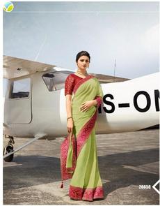 saree, Designers, Lace, sareeforwomen