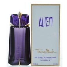 alien, perfumeperfumesmell, FRENCH, Perfume