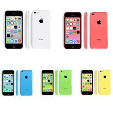 unlockedphone, cellphone, Smartphones, Apple