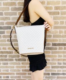 Medium, Zip, Bags, leather