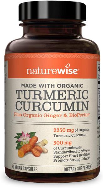 750mgpercapsuleand180curcumincapsulesperbottle, themostactivecompoundsinturmericcurcumin, glutenfreenongmo, medicinesupplement