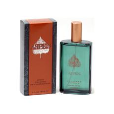 Sprays, Gift Card, Men's Fashion, Fragrance