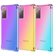 case, samsungnote20ultra, Samsung, samsunga71
