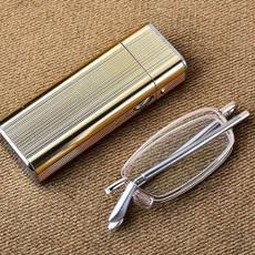 portablereadingglasse, Glass, Lens, readingglassesmen