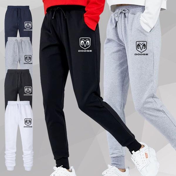 Dodge, joggingpant, Fashion, pants