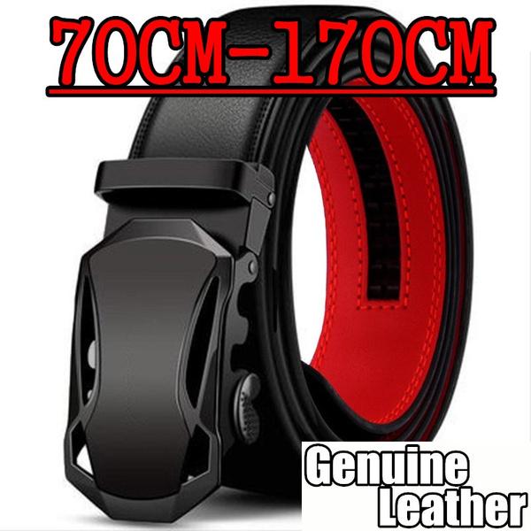 Fashion Accessory, Leather belt, mens belt, Men's Fashion