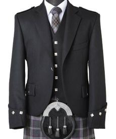 customcoat, Fashion, menjacketscoat, tweedcoat