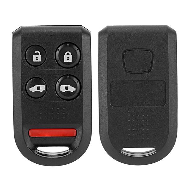 remotekeyfob, keylessentrykeyfob, Keys, Cars