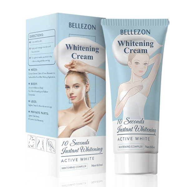 whiteningcream, womenwhiteningcream, (makeup) (beauty), underarmwhiteningcream