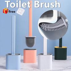 tolietbrush, Bathroom, Bathroom Accessories, toliet