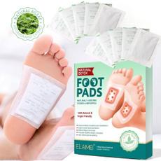 feetpatchesadhesivesheet, toxinswithadhesivekeepingfit, Chinese, weightlosshealthcareproduct