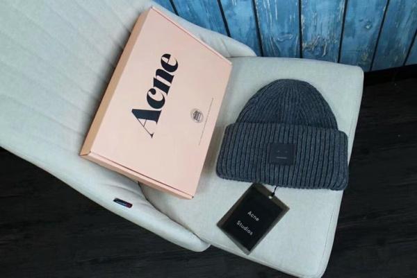 sports cap, knittedcap, woolcap, Hats