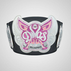 WWE, Fashion Accessory, wwebelt, Fashion