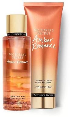 amber, Romance, amberromance, Body Lotion