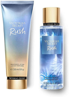 rush, Body Lotion, Perfume, lotion