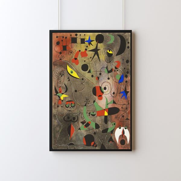 canvaswallart, printspostersforlivingroom, art, canvasartoilpainting
