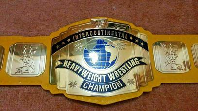WWE, cheapbeltsformen, wwebelt, Fashion