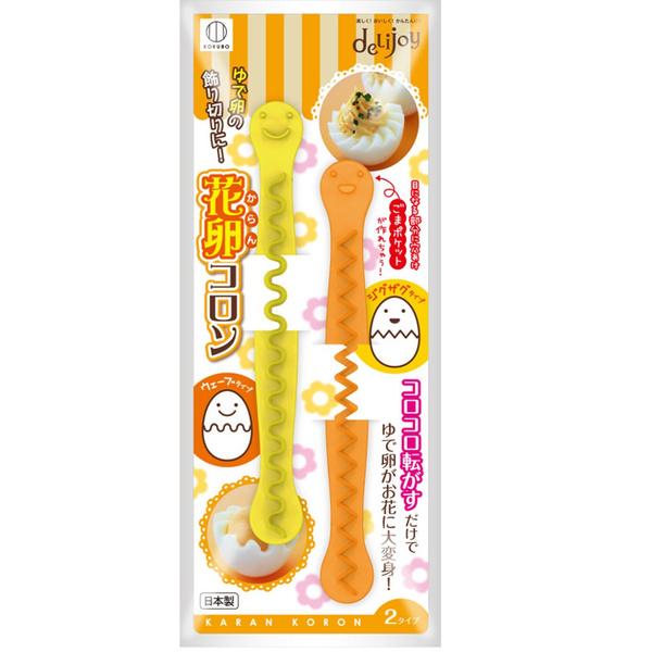 bento, Flowers, Eggs, Japanese