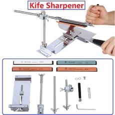 knifesharpeningkit, Kitchen & Home, knifesharpeningstone, kitchentoolsampgadget