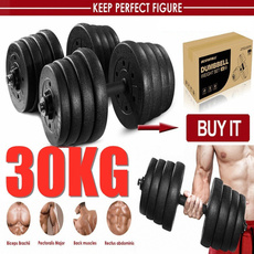 Fitness, weightsdumbbell, gymexercisetrainingtool, exerciseequipment