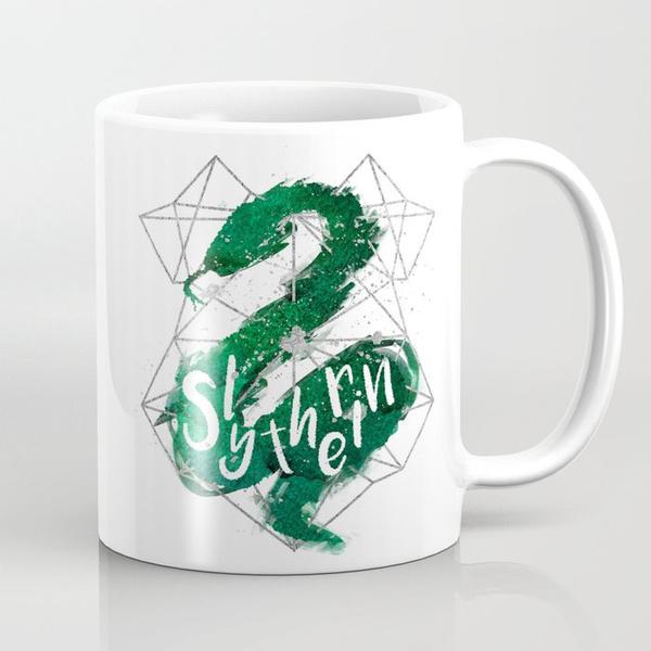 Coffee, housemug, Cup, splatter
